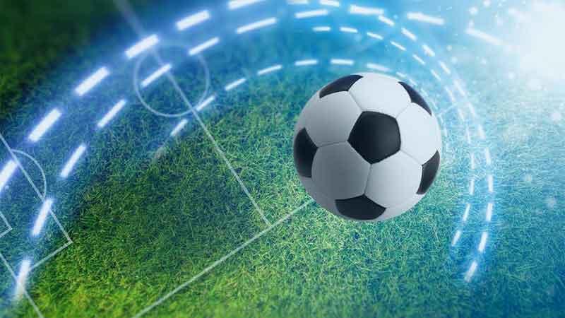 วิธีแทงบอลให้ถูก สร้างความคุ้มราคาจากการเล่นเกมการเดิมพัน